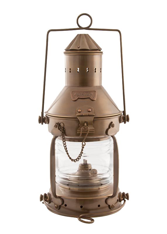 We At Vermont Lanterns Have The Largest Selection Of Nautical Lamps Worldwide Price And Quality Our Can Not Be Surpassed