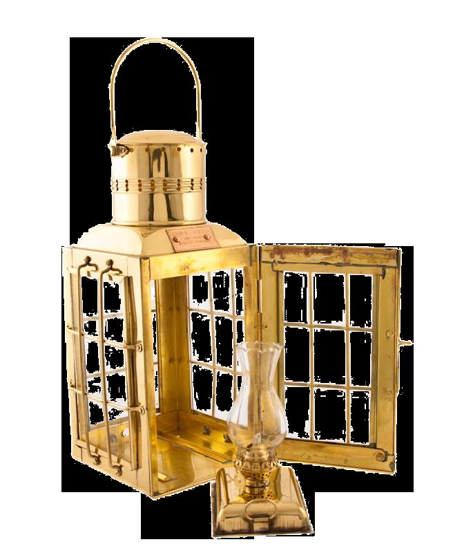 Oil Lantern   Hurricane Lantern Lamp ...