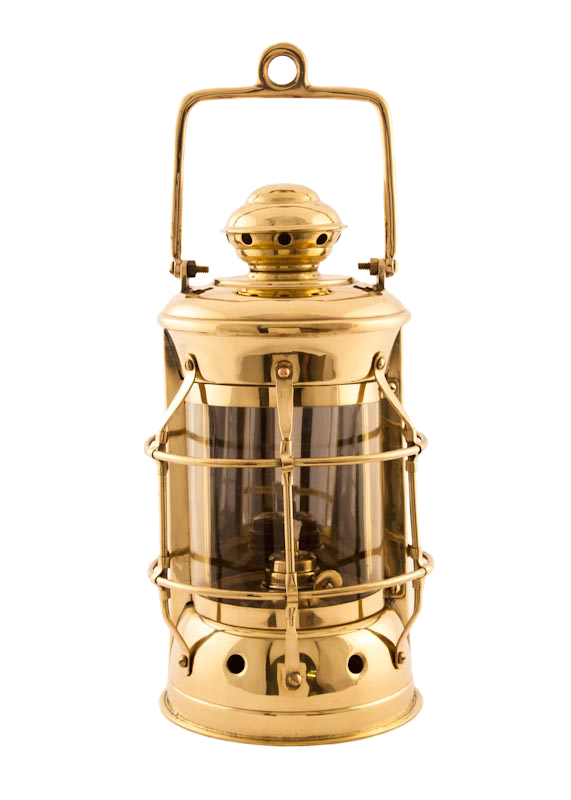 ... Oil Lantern   Hurricane Lamp